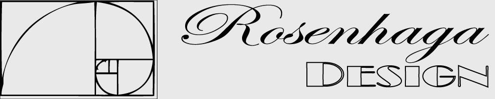 Rosenhaga Design